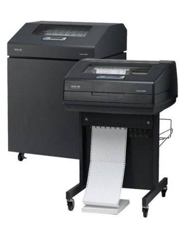 IBM Infoprint 6500