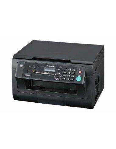 Impresora Panasonic KX-MB2000