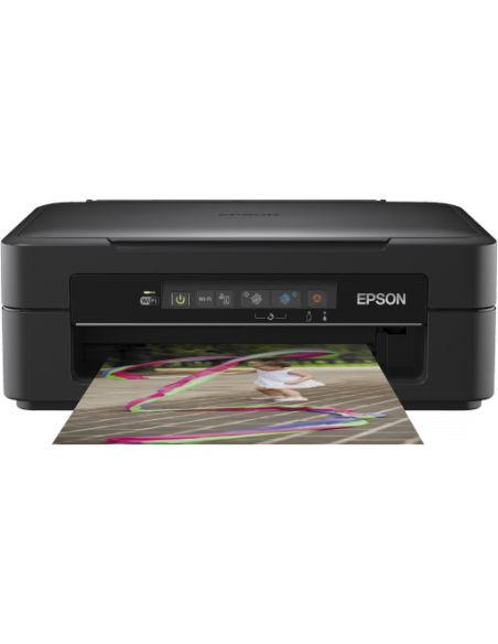 Impresora Epson Expression Home XP-225