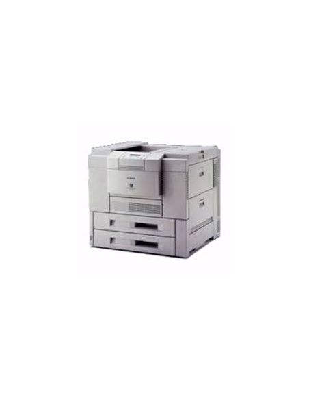 Impresora Canon LBP950