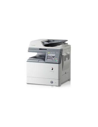 Impresora Toshiba e-Studio 211