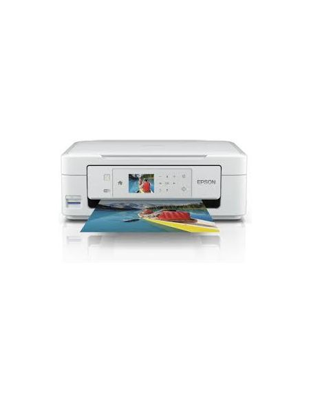 Impresora Epson Expression Home XP-425