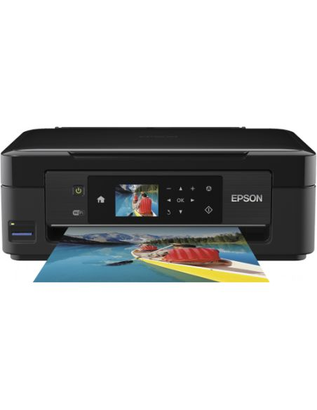 Impresora Epson Expression Home XP-422