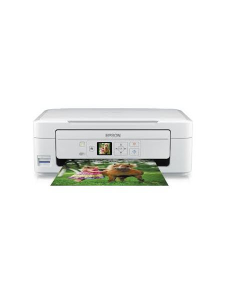 Impresora Epson Expression Home XP-325