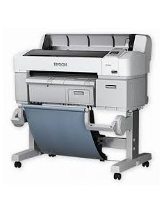 Epson SC-T3200 W-O STAND