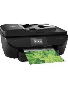 HP Officejet 5740 / 5741 /...
