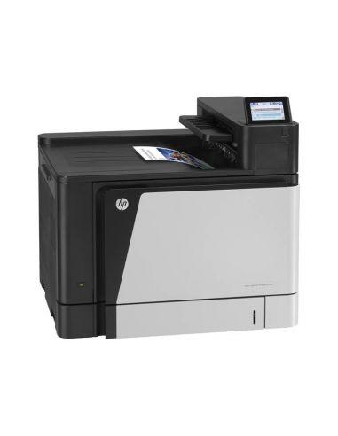 HP Color LaserJet Enterprise M855 /...