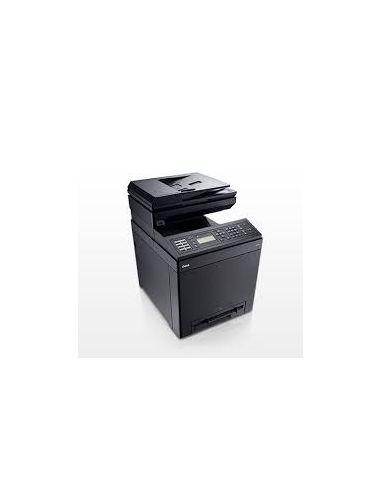 Dell 2155cdn / 2155cn
