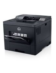 Dell C3760n / C3760dn
