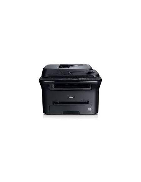 Impresora Dell 1135n