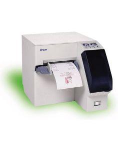 Epson TMJ2100