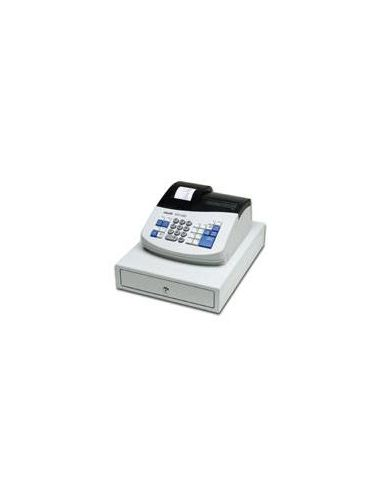 Olivetti ECR 5000