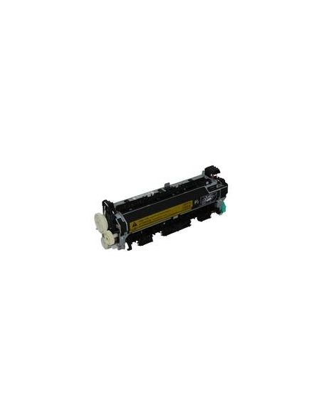 Fusor HP Fusing Assembly 220V (CB425-69003)