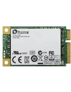 Disco duro Plextor PX-64M6M...