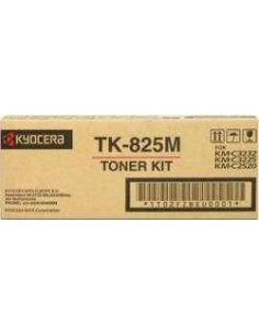 Tóner Kyocera TK-825M Magenta (7000...