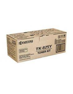 Tóner Kyocera TK-825Y AMARILLO (7000...