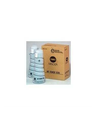 Tóner Konica Minolta MT101B Negr 8932-4040 (5500 Pag) para EP 1050 1080