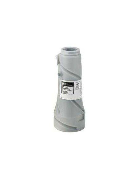 Tóner para Konica Minolta MT102B Negro 8935-204 No original para EP1052 EP1083