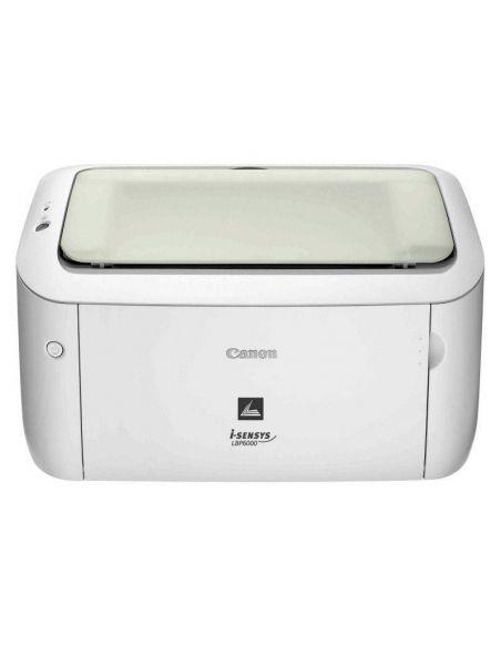 Canon LBP6000 (Pinche para ver sus consumibles)