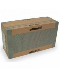 Tóner 82578 Olivetti Negro (1600 Pag)...