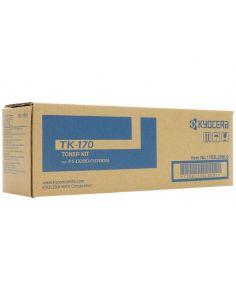 Tóner Kyocera 1T02LZ0NL0 NEGRO TK-170 (7200 Pág)