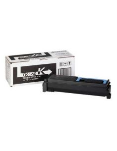 Toner Kyocera 1T02HN0EU0 Negro TK-560K (12000 pag) Original