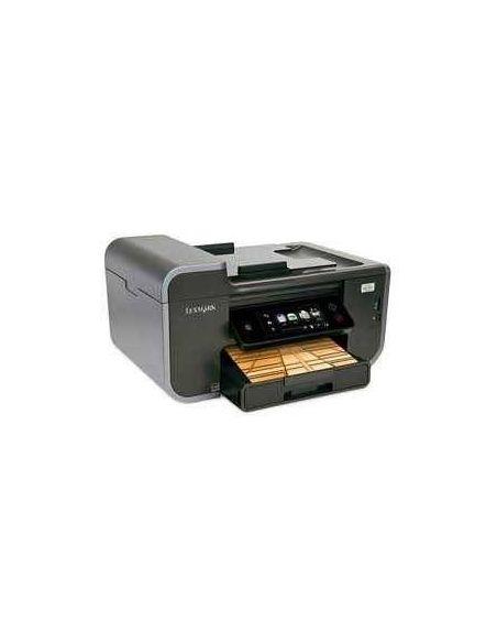Lexmark X5450 (Pinche para ver sus consumibles)