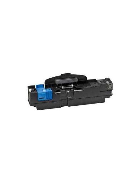 Contenedor residual 4049111 para Konica Minolta 4049-111
