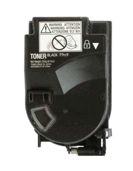 Tóner para Konica Minolta TN310K Negro 4053-403 No original para Bizhub C350 C351