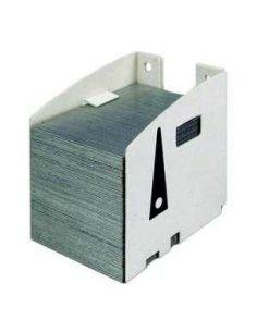 Grapas para Konica Minolta y mas marcas (3x5000 grapas) (35x28x35mm) 37413