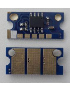 Chip para Konica Minolta IU210K Negro...