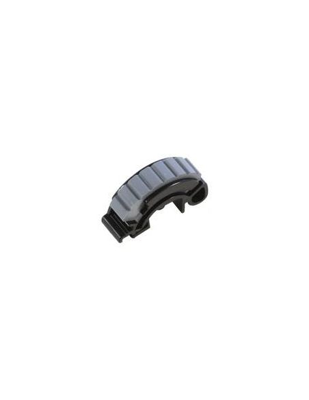 Rodillo Canon/HP FB4-9817-030 Pickup Roller