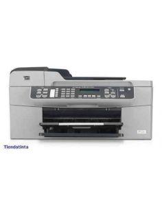 HP Officejet J5700