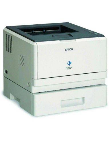 Epson AcuLaser M2300 / M2300d / M2300dt / M2300dn / M2300dtn