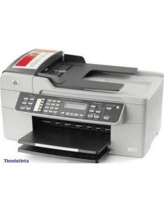 HP Officejet J5788