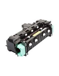 Fusor Samsung JC96-04868A (220V)