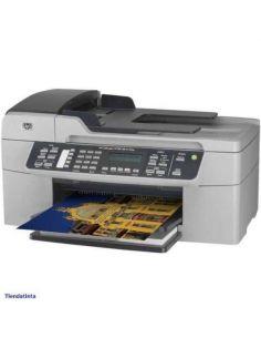 HP Officejet J5790