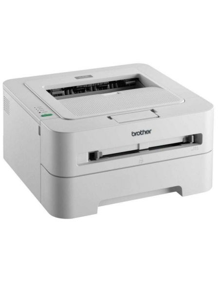 Brother HL2130 (Pinche para ver sus consumibles)