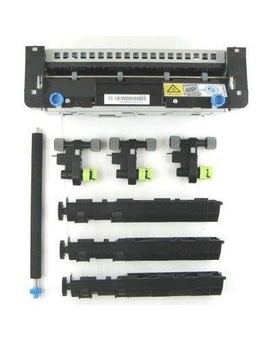 Kit de Mantenimiento Lexmark 40X8421 de 220v (200000 Pág)