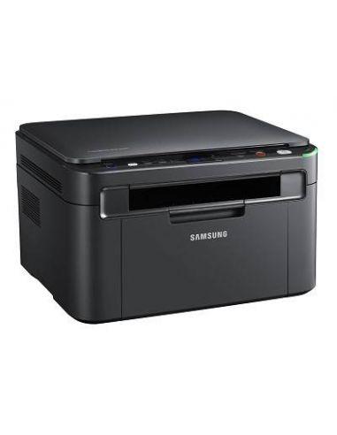 Samsung SCX-3205 / SCX-3205w