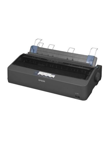 Epson LX1350