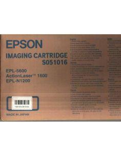 ULTIMAS Unid Tambor Epson C13S051016...