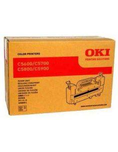 Fusor Oki 43363203 (60000 Pág)(220V)