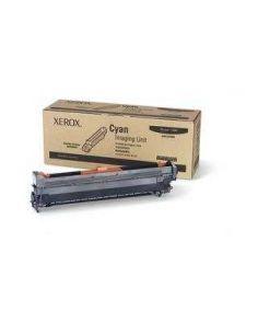Tambor Xerox 108R00647 CIAN (30000...