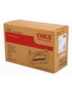 Fusor Oki 43854903 (60000 Pág)