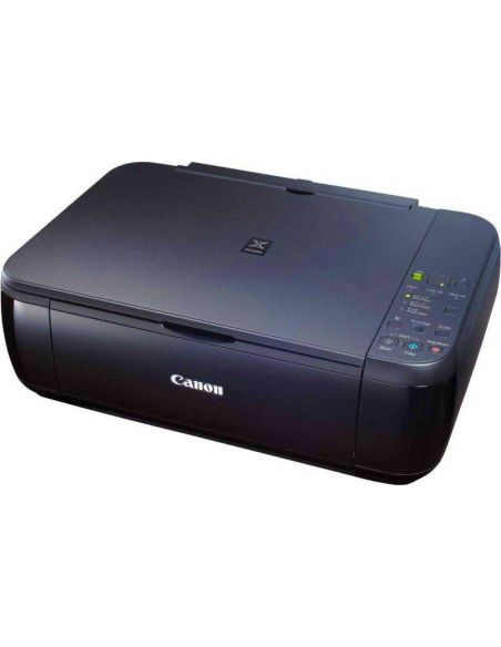 Canon MP280