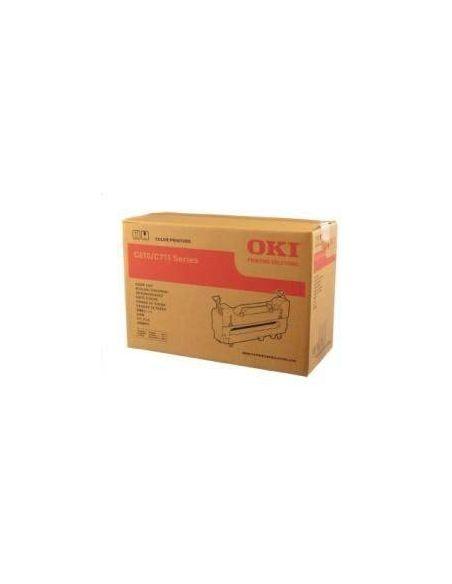 Fusor Oki 44289103 C610-C711 (60000 Pág)