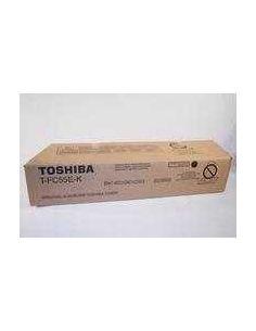 Tóner Toshiba T-FC55E-K Negro (73000...