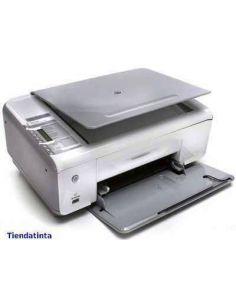 HP PSC1500