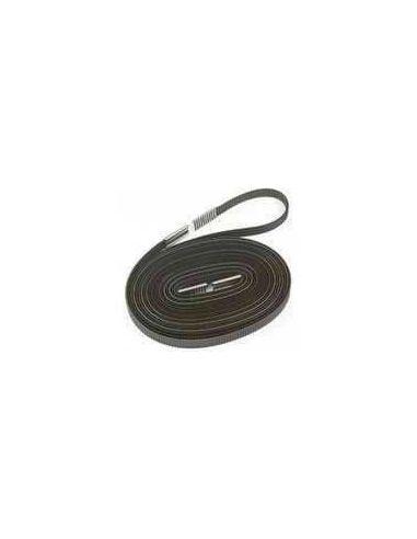 Correa HP Carriage Belt 42'' para DesingJet 5000 5500 (Q1251-60320)